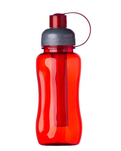 Squeeze de Plástico 600 ml Ice Bar