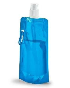 Squeeze Dobrável 480 ml