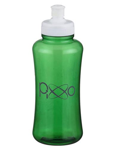 Brindes Personalizados -  Squeeze Ecológico