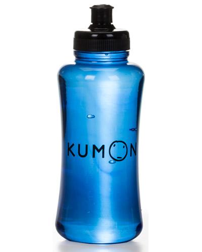 Brindes Personalizados -  Squeeze em PVC ecológico