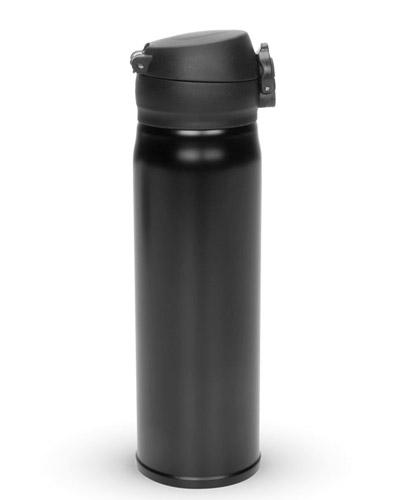 Squeeze Garrafa Termico Personalizado