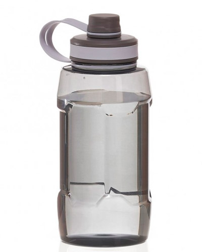 Squeeze para Brinde Personalizado