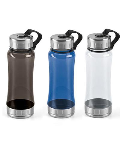 Brindes Personalizados -  Squeeze Personalizada para Brindes