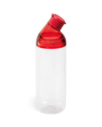 Brindes Personalizados -  Squeeze Personalizado Colorido