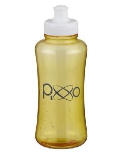 Squeeze Personalizado em PVC