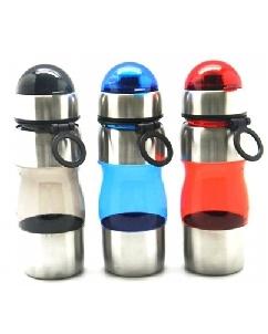 Brindes Personalizados -  Squeeze Personalizado Promocional
