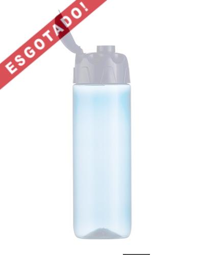 Brindes Personalizados -  Squeeze Pet 700ml Personalizado