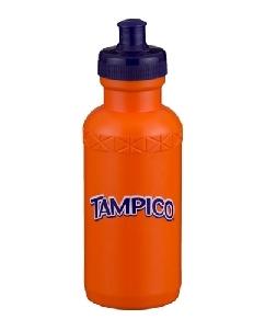 Brindes Personalizados -  Squeeze Plástico Promocional