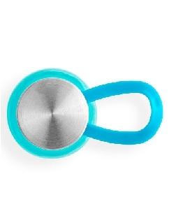 Squeeze Polimero Personalizado