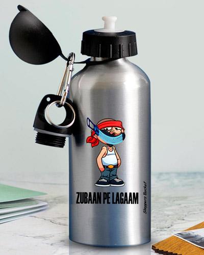 Brindes Personalizados -  Squeeze Termica para Empresas