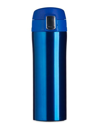 Brindes Personalizados -  Squeeze Térmico Personalizado