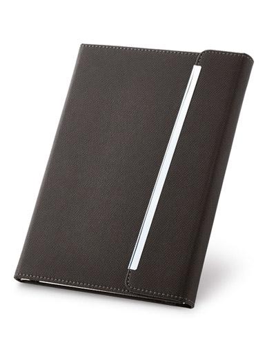 Brindes Personalizados -  Caderno Moleskine para Brindes