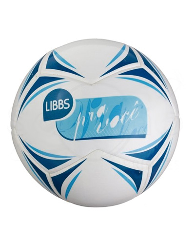 Brindes Personalizados -  Bolas de Futebol Personalizadas