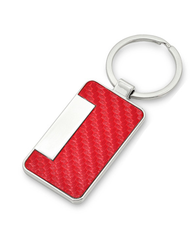 Brindes Personalizados -  Chaveiros Promocionais para Empresas