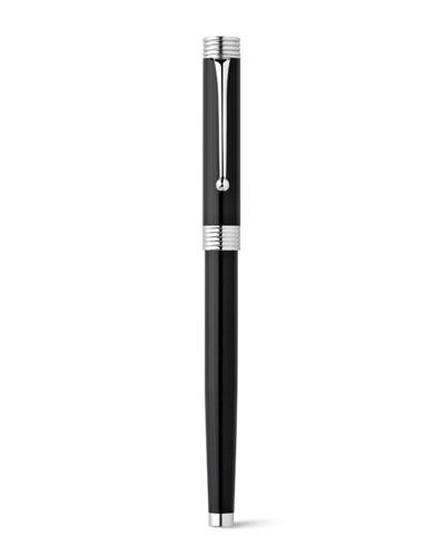 Brindes Personalizados -  Caneta Roller Personalizada para Brindes