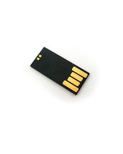 Brindes Personalizados -  Mem�ria UPD de Pen drive tipo COB para Brinde