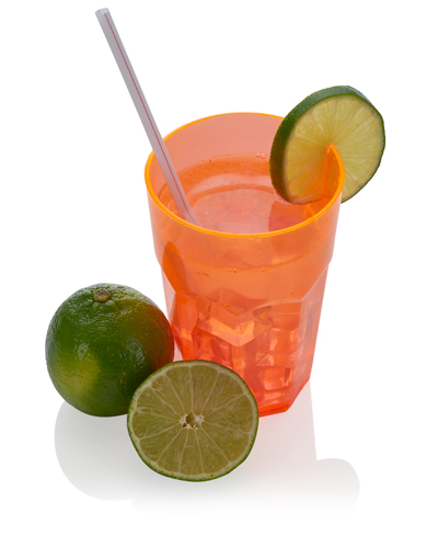 Brindes Personalizados -  Copos para Drinks Personalizados