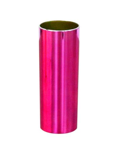 Brindes Personalizados -  Copo Long Drink Metalizado Personalizado