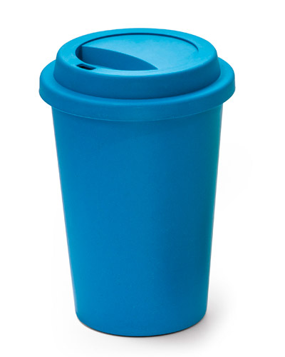 Brindes Personalizados -  Copos Biodegradáveis Personalizados