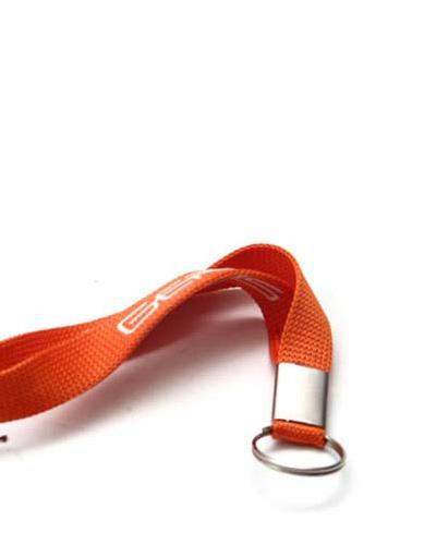 Brindes Personalizados -  Cordão Personalizado para Crachá