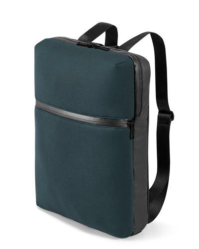 Brindes Personalizados -  Case para Notebook Personalizada