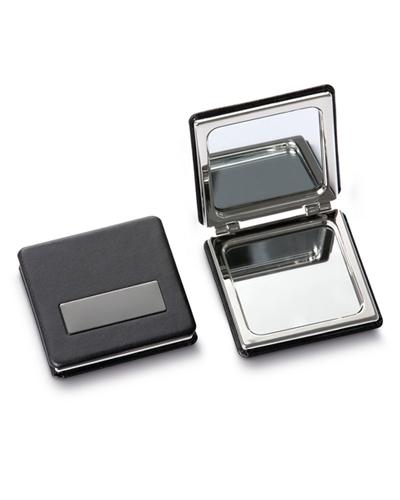 Brindes Personalizados -  Espelho de Bolsa Personalizado