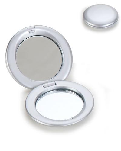 Brindes Personalizados -  Espelhos Personalizados