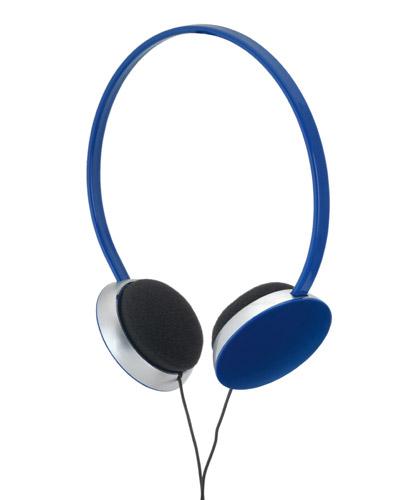 Brindes Personalizados -  Fone de ouvido para Celular Personalizado