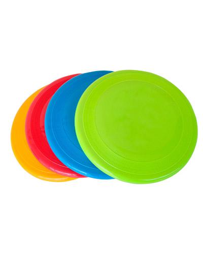 Brindes Personalizados -  Frisbee personalizado