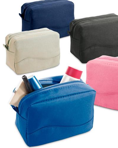 Brindes Personalizados -  Kits de saúde Bucal Personalizado
