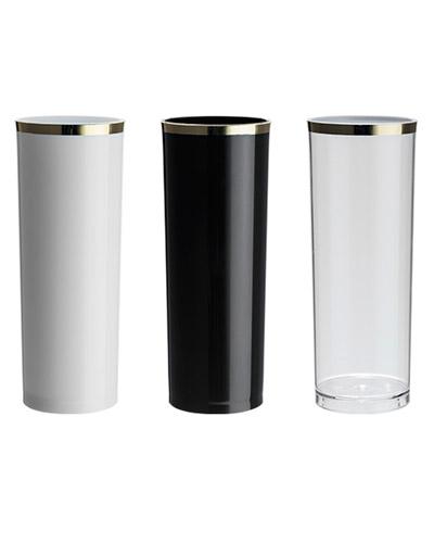 Brindes Personalizados -  Copos Transparentes Personalizados