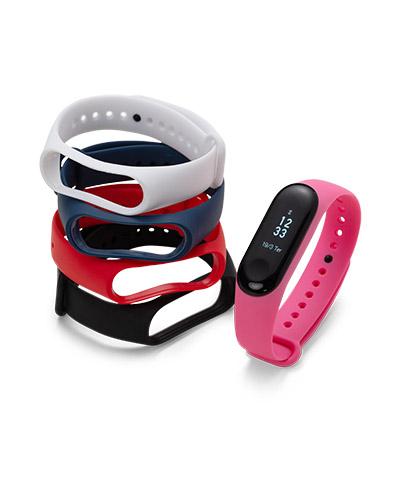 Brindes Personalizados -  Relógio Inteligente Smartwatch Personalizado
