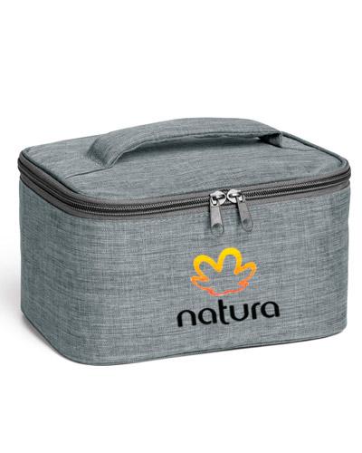 Brindes Personalizados -  Necessaire Box Personalizada