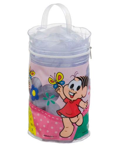 Brindes Personalizados -  Necessaire Personalizada de Plástico