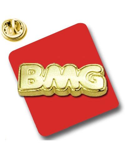 Brindes Personalizados -  Broches Promocionais Personalizados