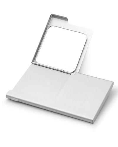 Brindes Personalizados -  Porta Cartão Feminino Personalizado