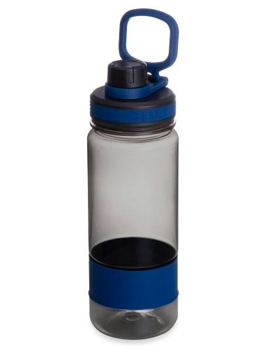 Brindes Personalizados -  Squeeze Plástico 700ml Personalizado