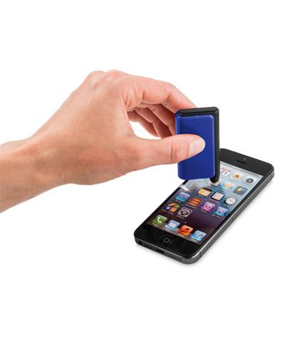 Brindes Personalizados -  Suporte para Smartphone Personalizado