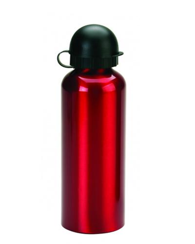 Brindes Personalizados -  Squeeze Termico Personalizado