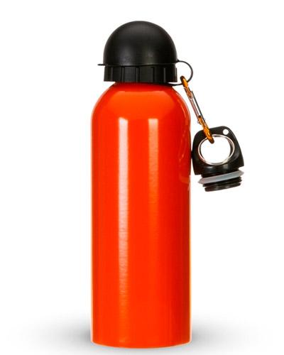 Brindes Personalizados -  Squeeze para Brinde de Alumínio