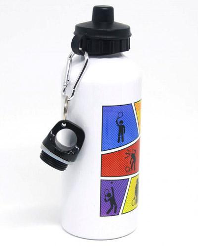 Brindes Personalizados -  Squeeze 500ml Personalizado