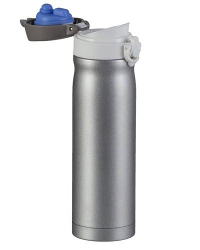Brindes Personalizados -  Squeeze Termico Aluminio