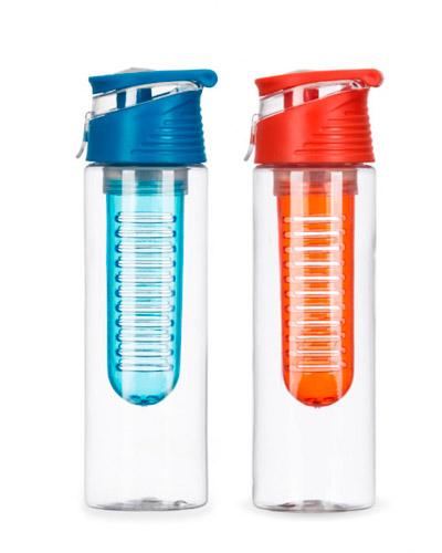 Brindes Personalizados -  Squeeze Personalizada para Empresas