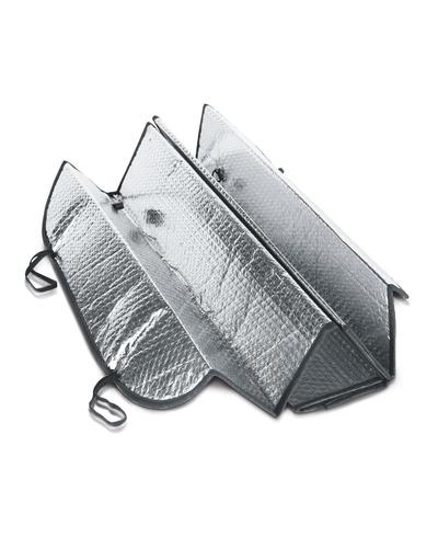 Brindes Personalizados -  Tapa Sol para Carros Personalizado