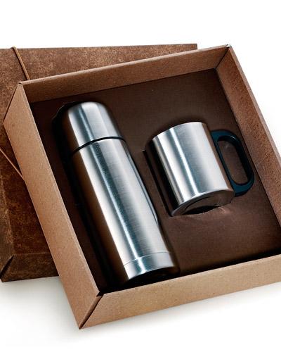 Brindes Personalizados -  Kit Bar Personalizado