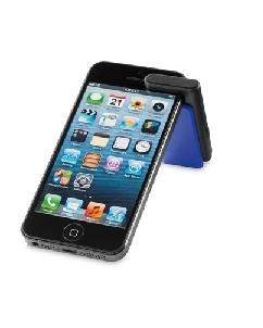 Suporte para Smartphone Personalizado