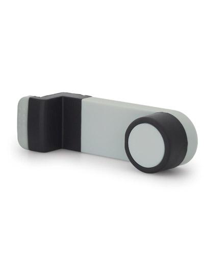 Brindes Personalizados -  Suporte Veicular para Celular Personalizado
