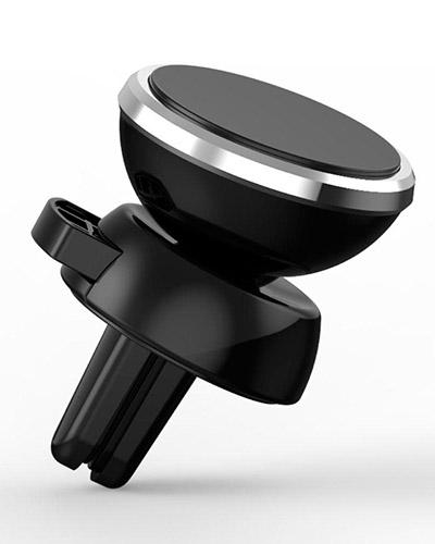 Brindes Personalizados -  Suporte Veicular Personalizado para Celular
