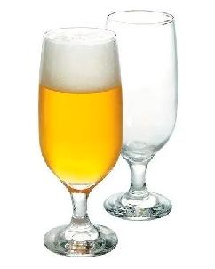 Taças de Cervejas Personalizadas