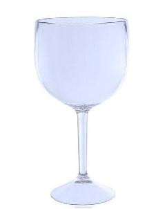 Taças Gin Personalizadas
